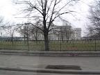 Εικόνες από Βουκουρέστι