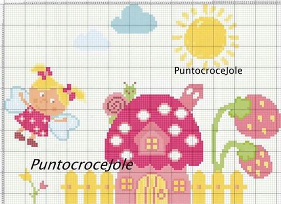 [punto+de+cruz+abejas+flores+y+primavera+%281%29%5B2%5D]