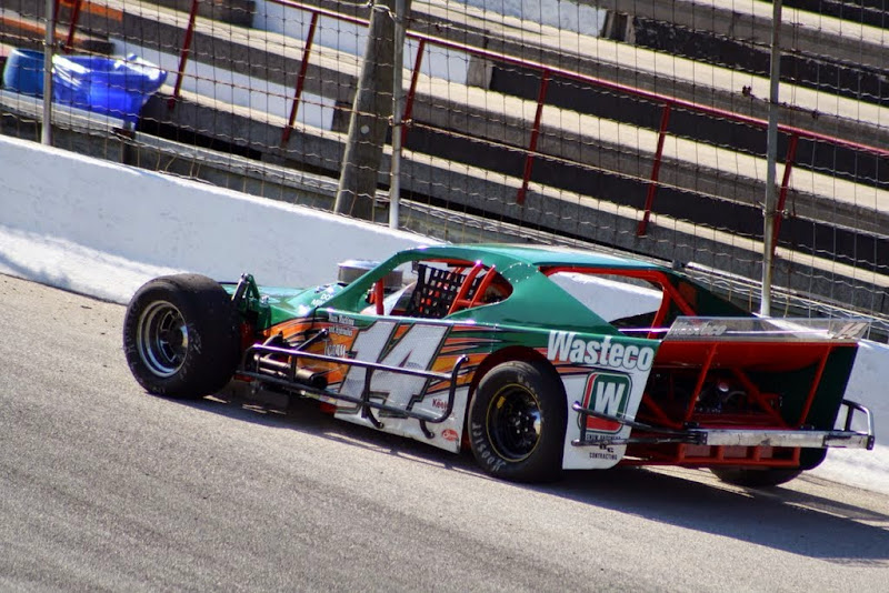 Sauble Speedway - IMG_0146.JPG