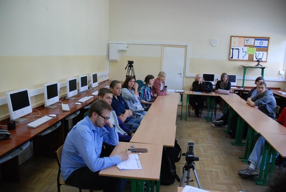 Warsztaty dla uczniów gimnazjum, blok 5 18-05-2012 - DSC_0163.JPG
