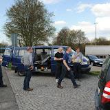 Udstilling i Tyskland - DSC_3776.JPG