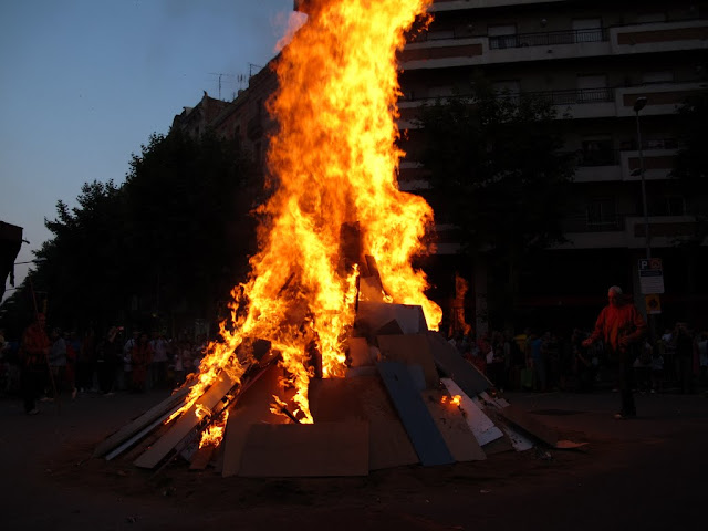 Fotos patinada flama del canigó - IMG_1088.JPG