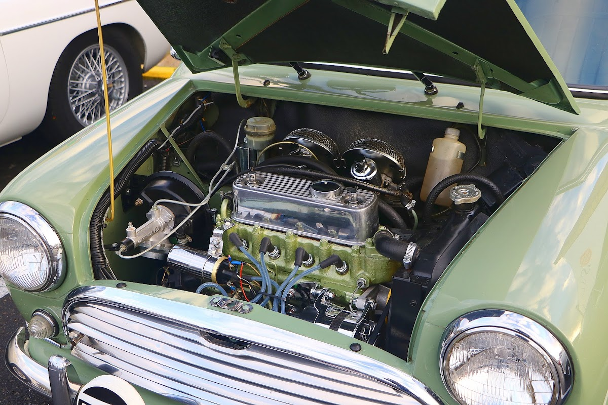 Mini Green Engine.jpg