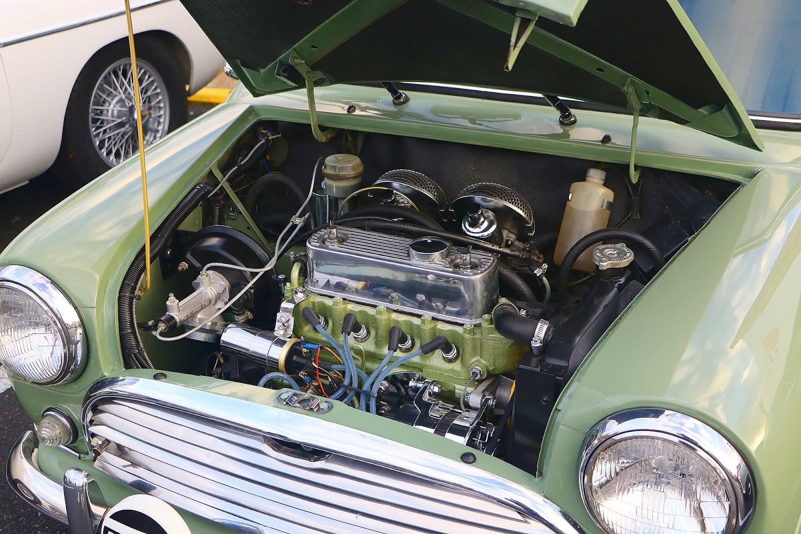 Mini Green Engine.jpg