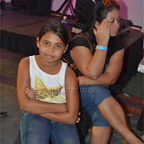 ARUBAS 3rd TATTOO CONVENTION 12 april 2015 part2 - Image_192.JPG