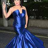 OIC - ENTSIMAGES.COM - Anna Netrebko at the South Bank Sky Arts Awards in London 7th June 2015 Photo Mobis Photos/OIC 0203 174 1069