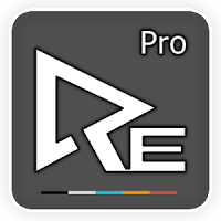 Replay Player Pro Apk Android App