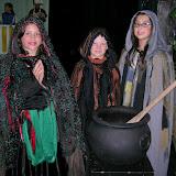 2005 Funniest Fairy Tales  - DSCN0525.JPG