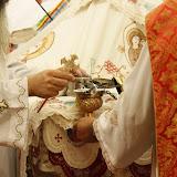 St Mark Liturgy - Fr. John Paul - _MG_0405.JPG
