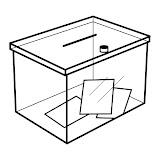 urna-1.jpg