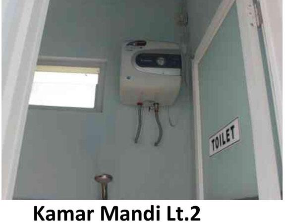 k-mandi-lt-2-c