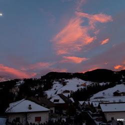 Steinegg Abendrot 23.12.12-0770.jpg