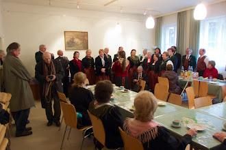 Photo: Zwinglikirche2014-03-1611-25-43.jpg