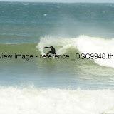 _DSC9948.thumb.jpg