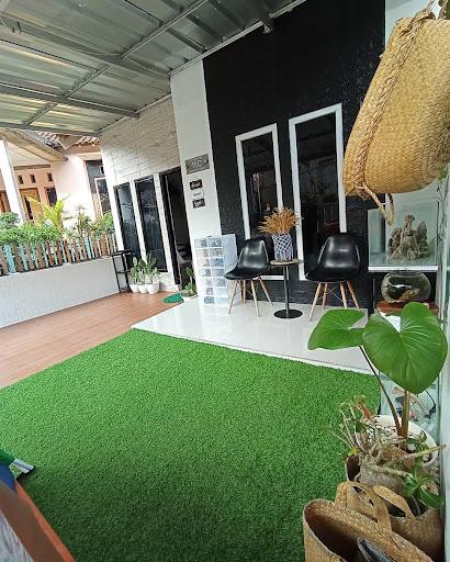 rumah minimalis modern,rumah minimalis 2 lantai,rumah minimalis sederhana,rumah minimalis tampak depan,rumah minimalis 2021rumah minimalis 2020