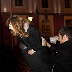 20.10.12 Tartu Sügispäevad 2012 - Autokaraoke - AS2012101821_111V.jpg