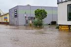 hochwasser-2013-03-06-2013 136.jpg