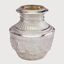 silver-ashtalakshmi-kudam-31