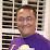 Tejas Mehta's profile photo