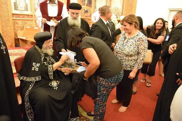 H.H Pope Tawadros II Visit (2nd Album) - DSC_0391%2B%25283%2529.JPG