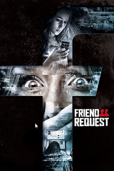 Friend-Request-Full-Movie-Download-Free-in-HDRip