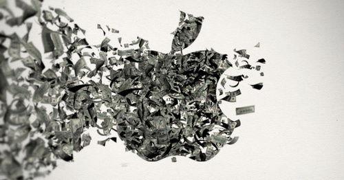 apple-dinero.jpg