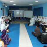 Kunjungan Majlis Taklim An-Nur - IMG_0960.JPG