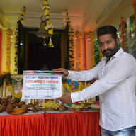 Nandamuri Kalyan Ram New Movie Opening (71).JPG