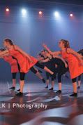 Han Balk Voorster dansdag 2015 ochtend-4126.jpg
