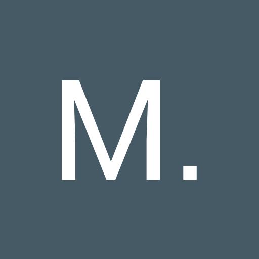 Poshmark - Buy & Sell Fashion - Apps on Google Play