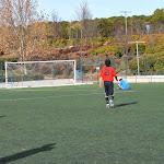 partido entrenadores 041.jpg
