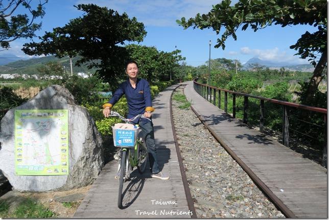 台東山海鐵馬道 台東環市自行車道 (127)
