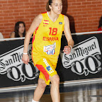 Baloncesto femenino Selicones España-Finlandia 2013 240520137453.jpg