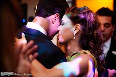 Foto 1758. Marcadores: 28/08/2010, Casamento Renata e Cristiano, Rio de Janeiro