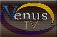 canal venus en vivo gratis online 24 horas videos xx