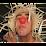 marko radosavljevic's profile photo