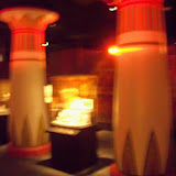 Houston Museum of Natural Science - 116_2759.JPG