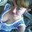 Yuni Starbola's profile photo