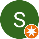 SSM UEDA (SSM)