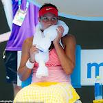 Madison Keys - 2016 Australian Open -DSC_5715-2.jpg