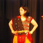 Geet Ramayan (343).JPG