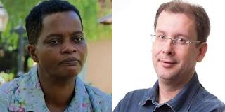 Faculdade demite professor que escravizou mulher por 38 anos