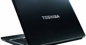 Toshiba Satellite R830 Wireless LAN Indicator Drivers for Mac Download