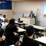 2015-12-10 Coaching Financer