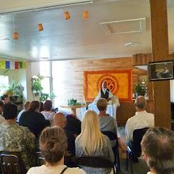 Master-Sirio-Ji-USA-2015-spiritual-meditation-retreat-2-Idaho-Falls-2.3-Public-Satsang-6.jpg
