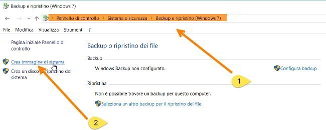 immagine-sistema-windows10