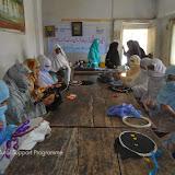 Livelihood Strengthening Programme(LSP) - DSC00882.jpg