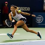 Heather Watson - Rogers Cup 2014 - DSC_1027.jpg