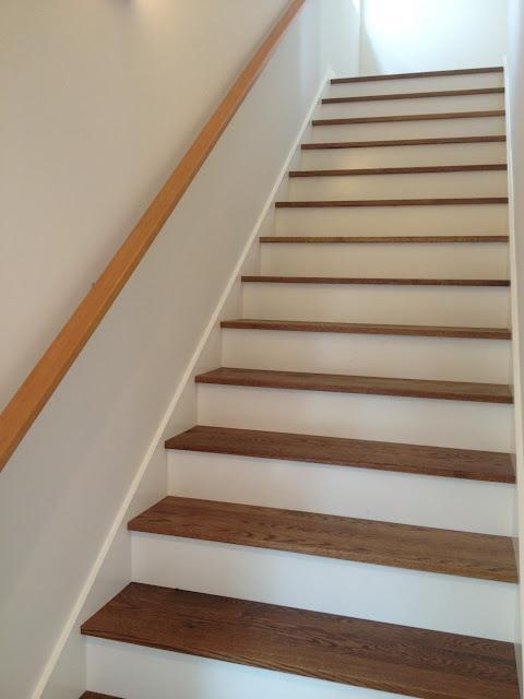 Stairs - IMG_0480.jpg