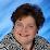 Sheila Martin's profile photo